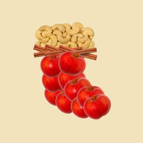 Antje Plewinski Foodfotografie - Rawbite