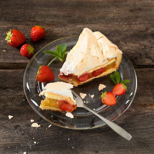 Antje Plewinski Foodfotografie - Erlenbacher