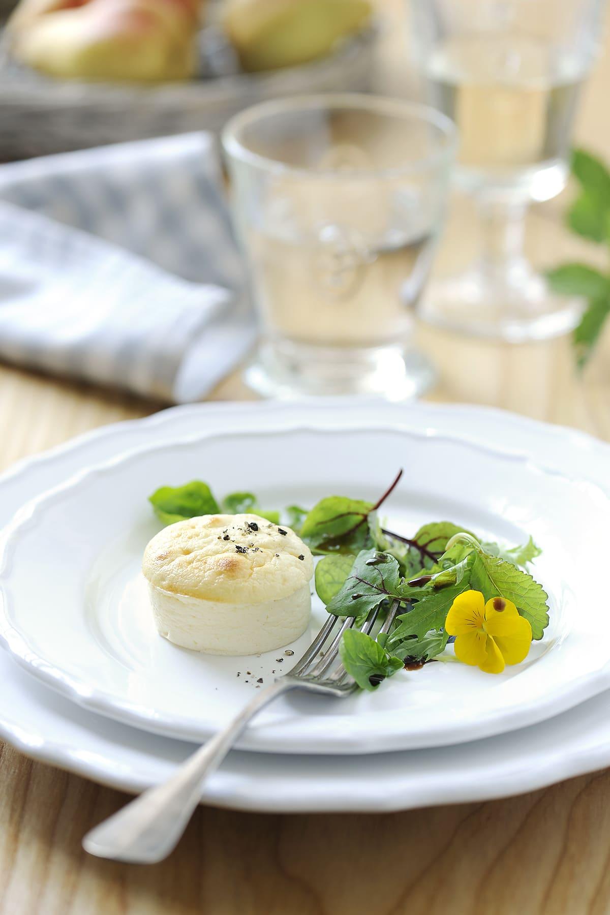 Auflauf von Antje Plewinski Foodfotografie