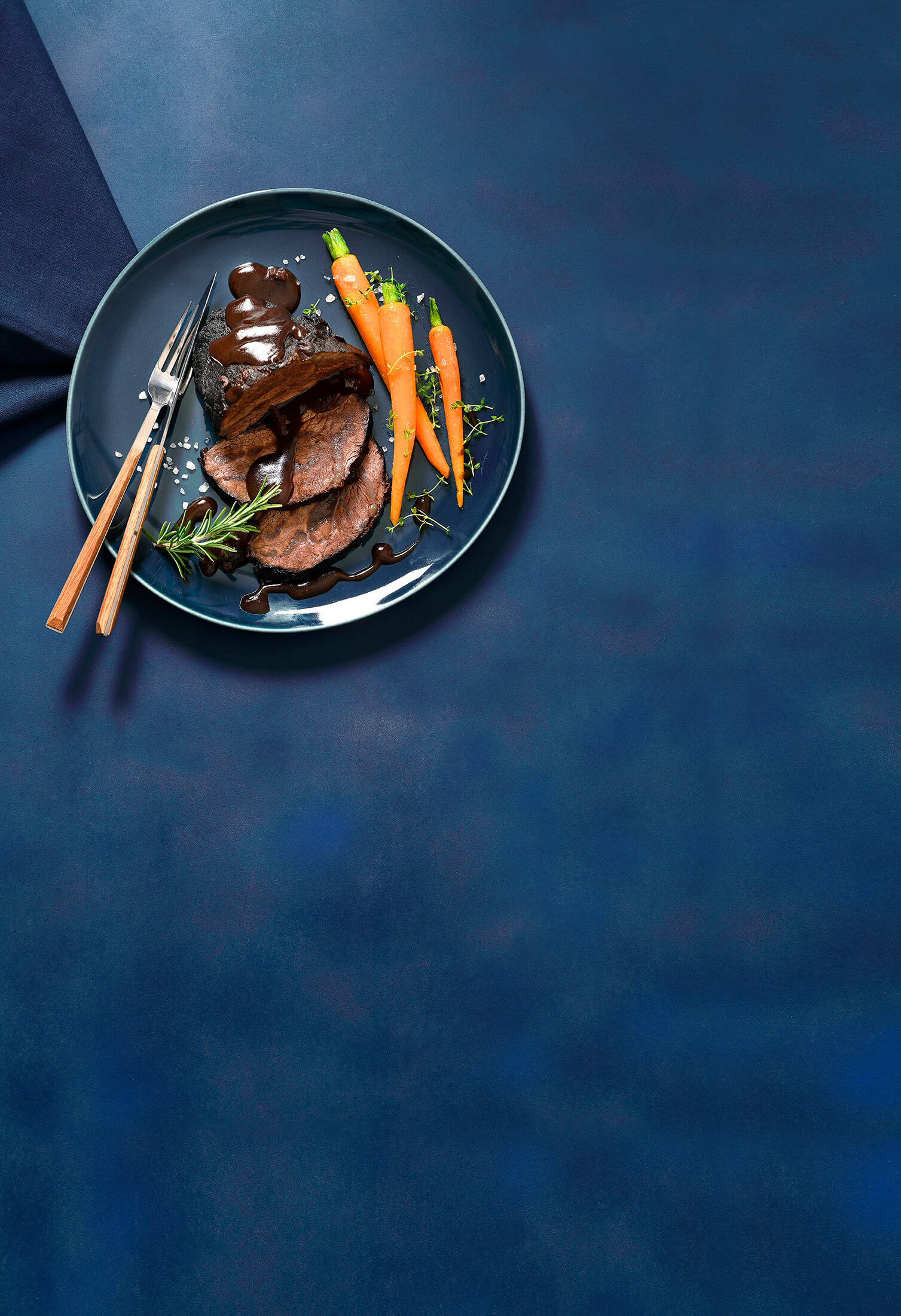 Netto Premieur von Antje Plewinski Foodfotografie